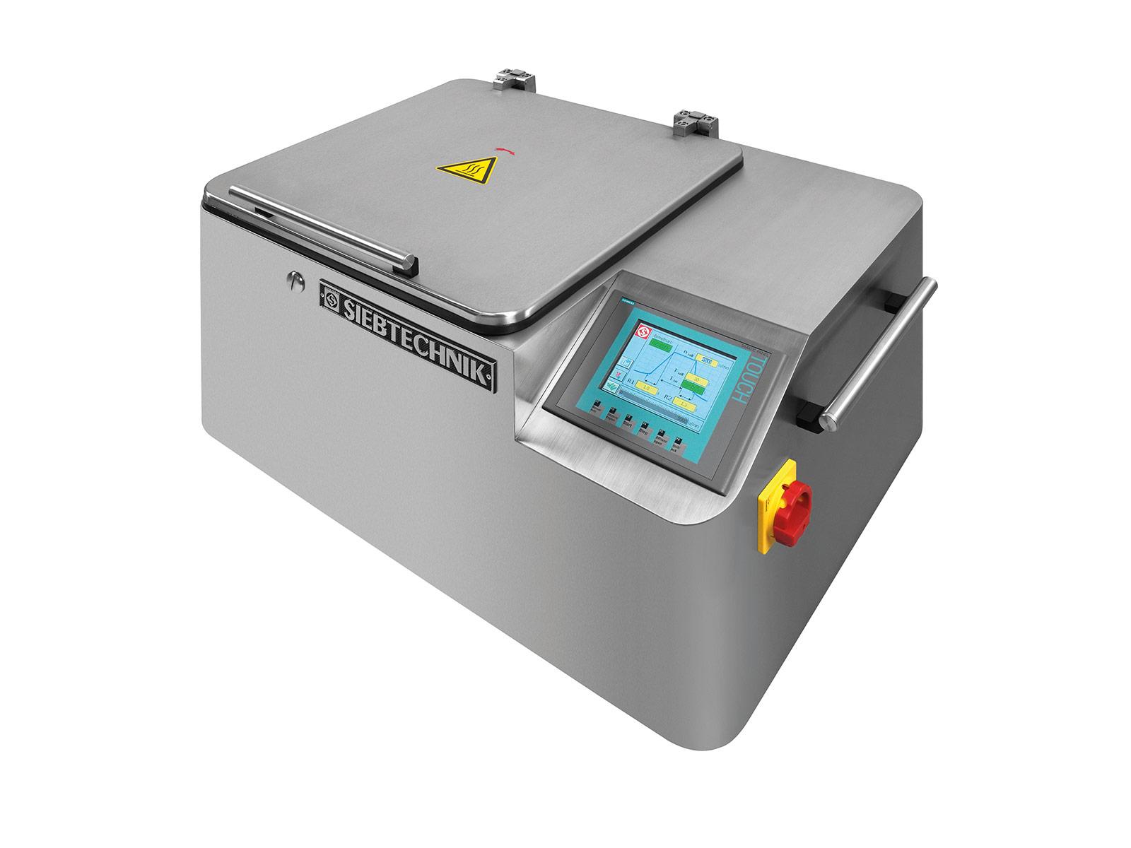 CENTRILAB Laboratory centrifuge